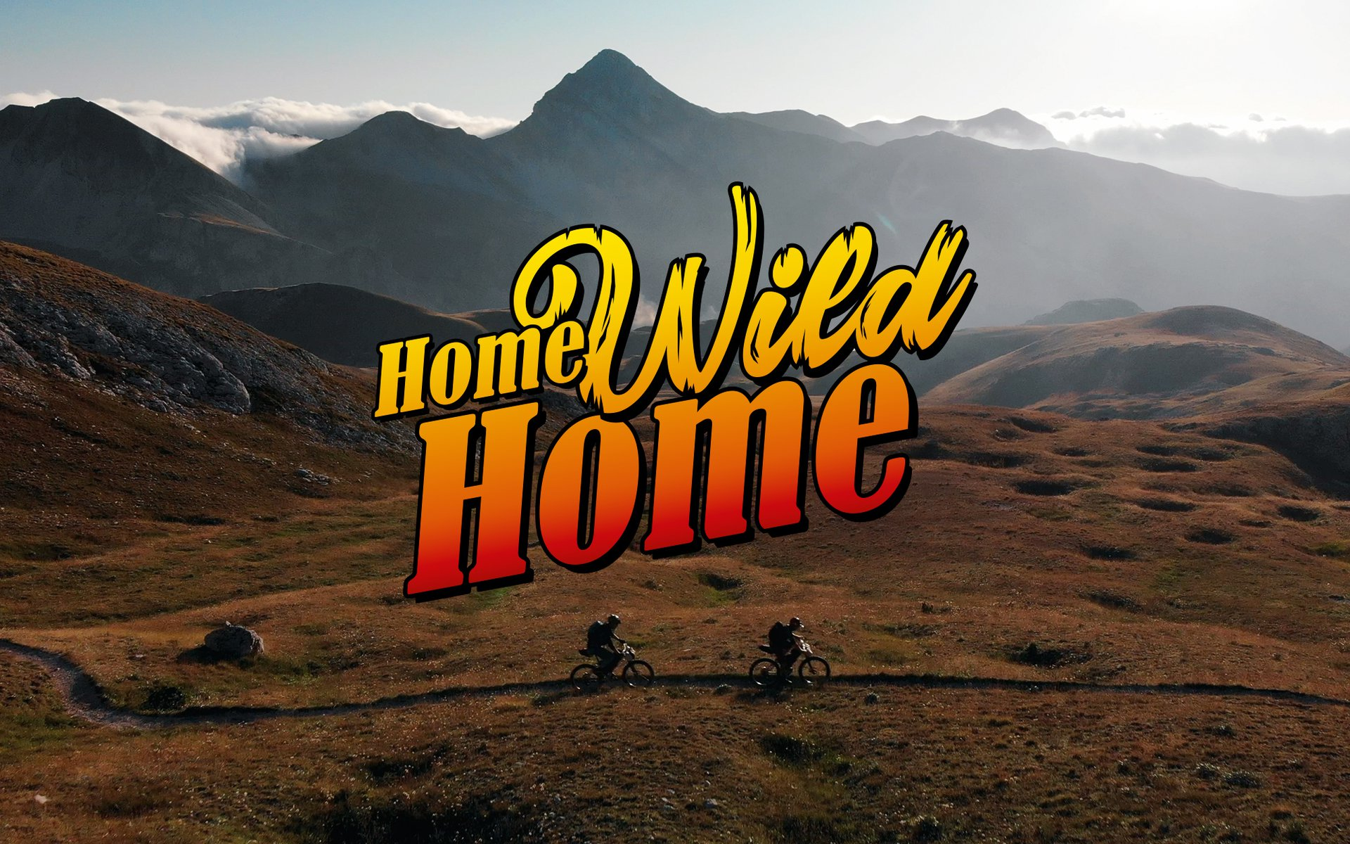 1_Cover_Home Wild Home.jpg