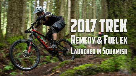 2017-Trek-Launch-Banner.jpg