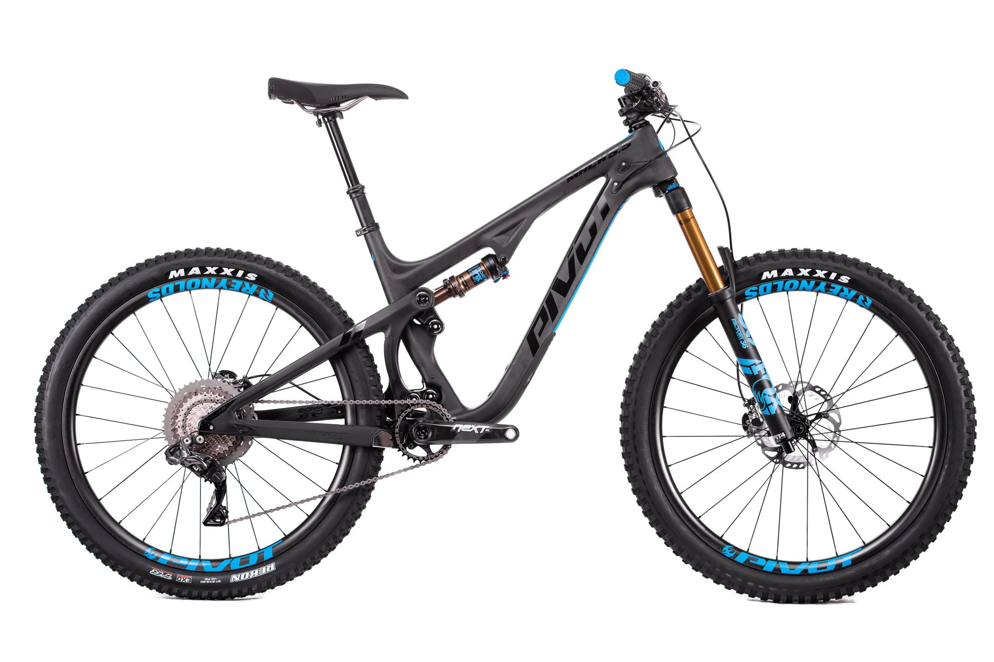 2017_MACH_55_CARBON_275_TEAM_XTR_DI2_1X_BLACK.jpg