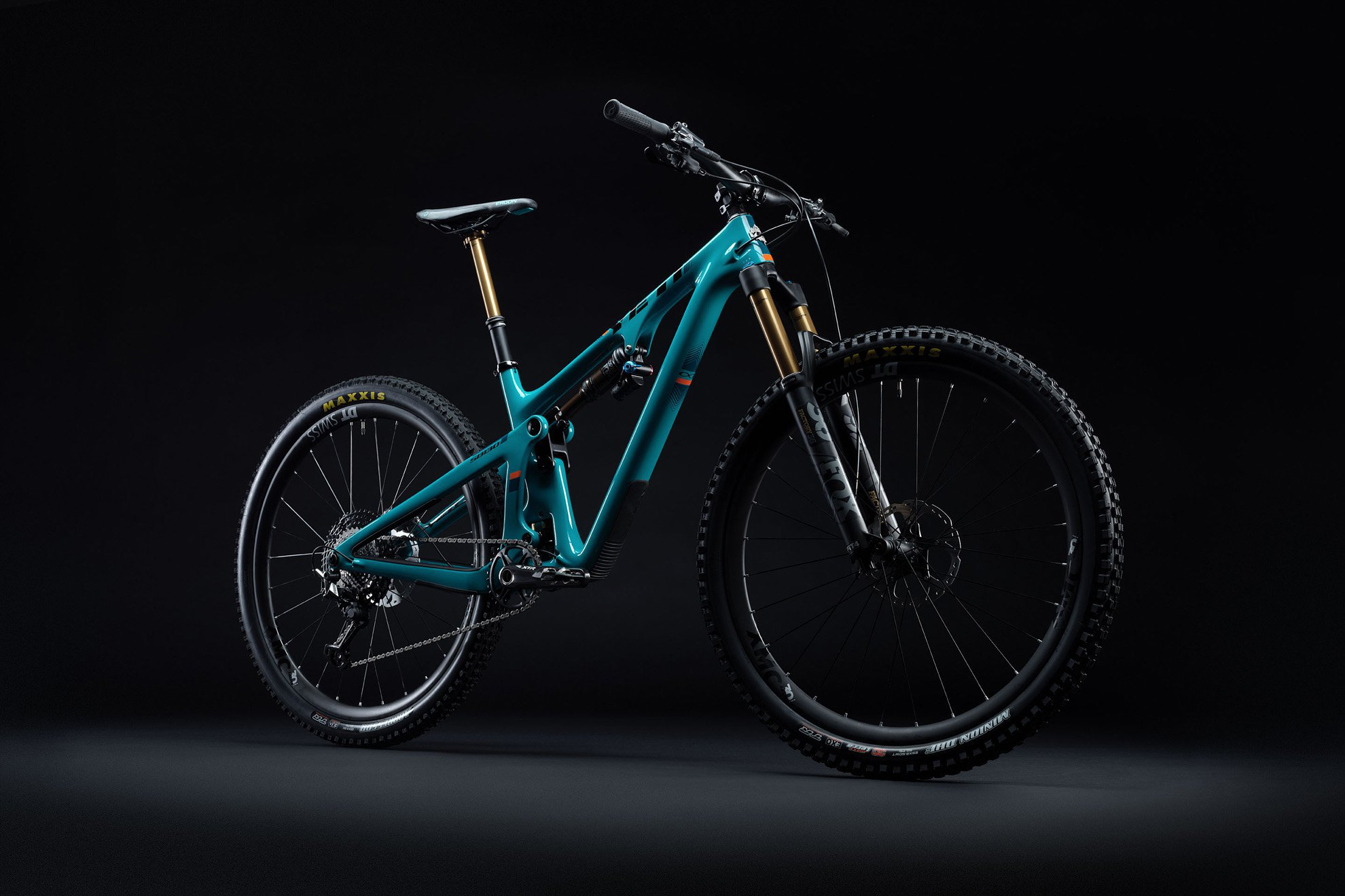 2019_YetiCycles_SB130_TS_Turq_Dark_XTR.original.jpg