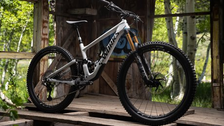 2020 Specialized Enduro 2.jpg