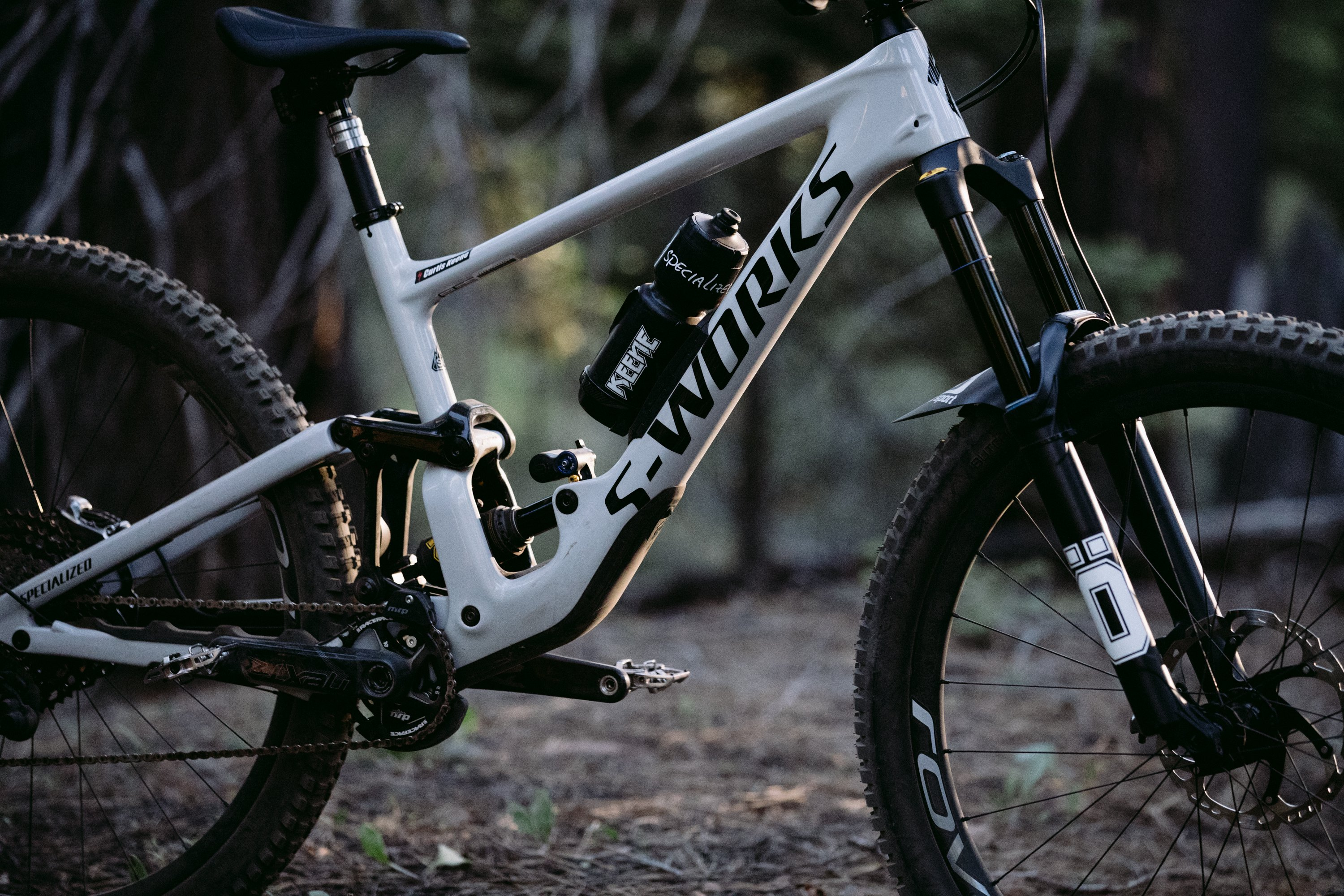 2020 Specialized Enduro Curtis Keene2.jpg