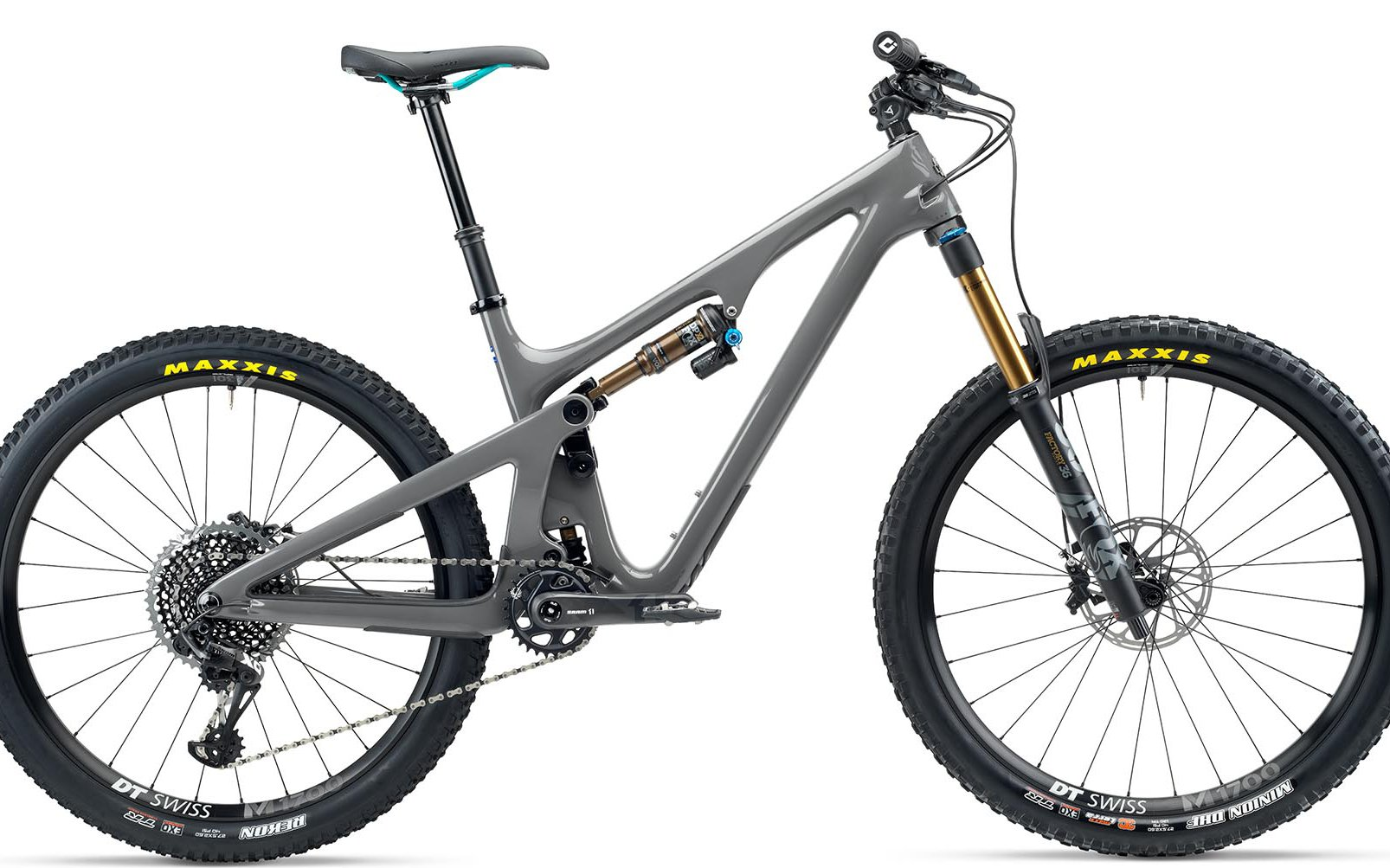 2020_YetiCycles_SB140_Complete_Grey copy cover.jpg