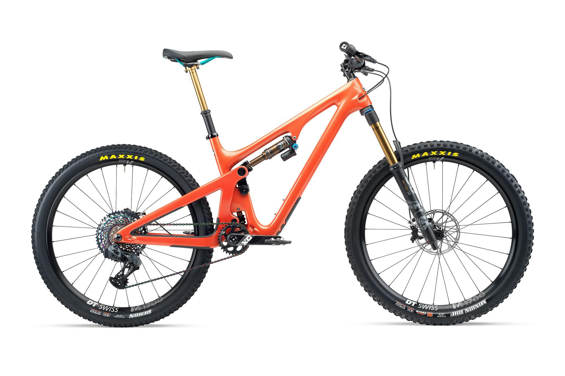 2020_YetiCycles_SB140_Complete_Inferno copy.jpg