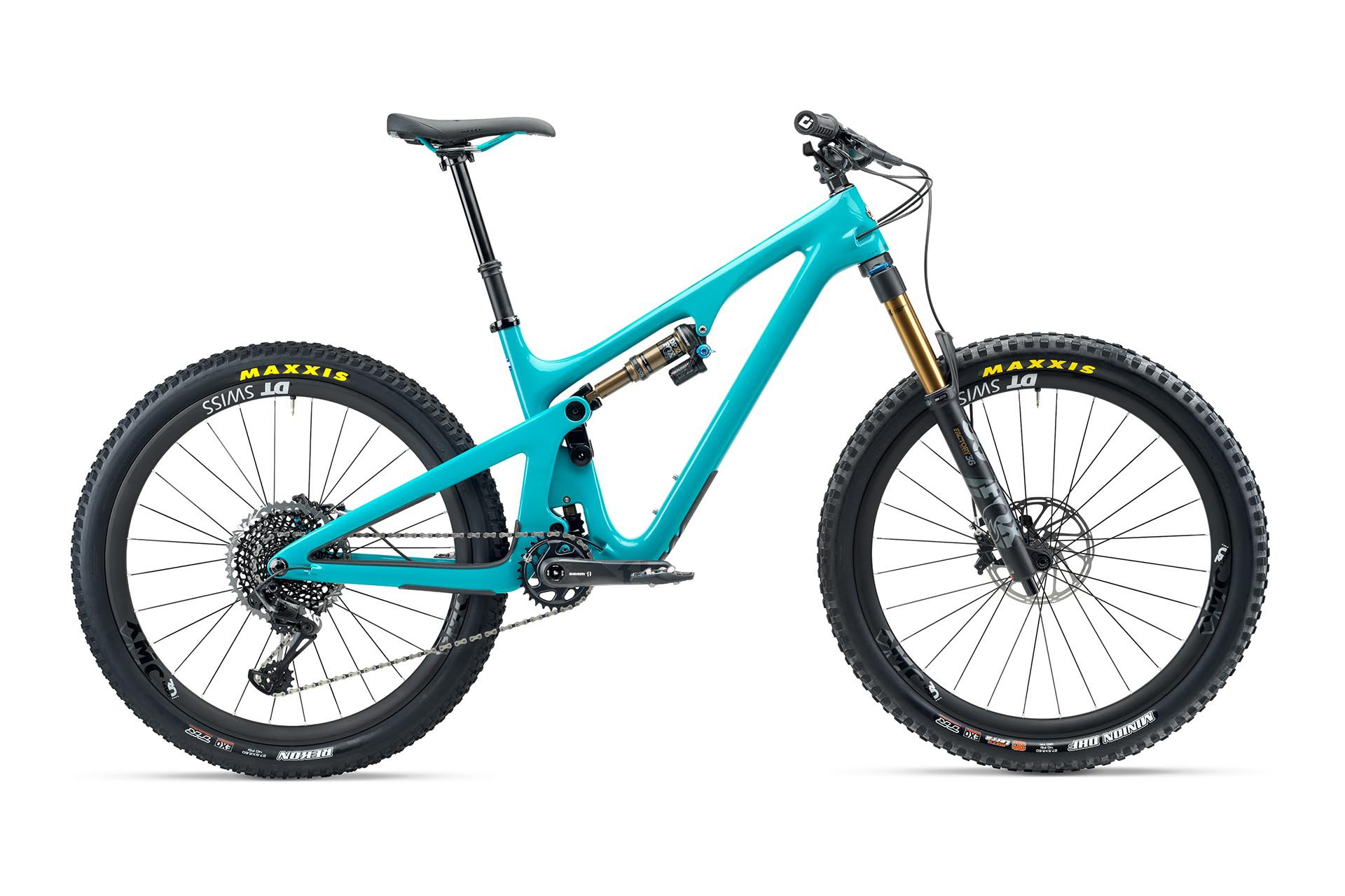 2020_YetiCycles_SB140_Complete_Turq copy.jpg