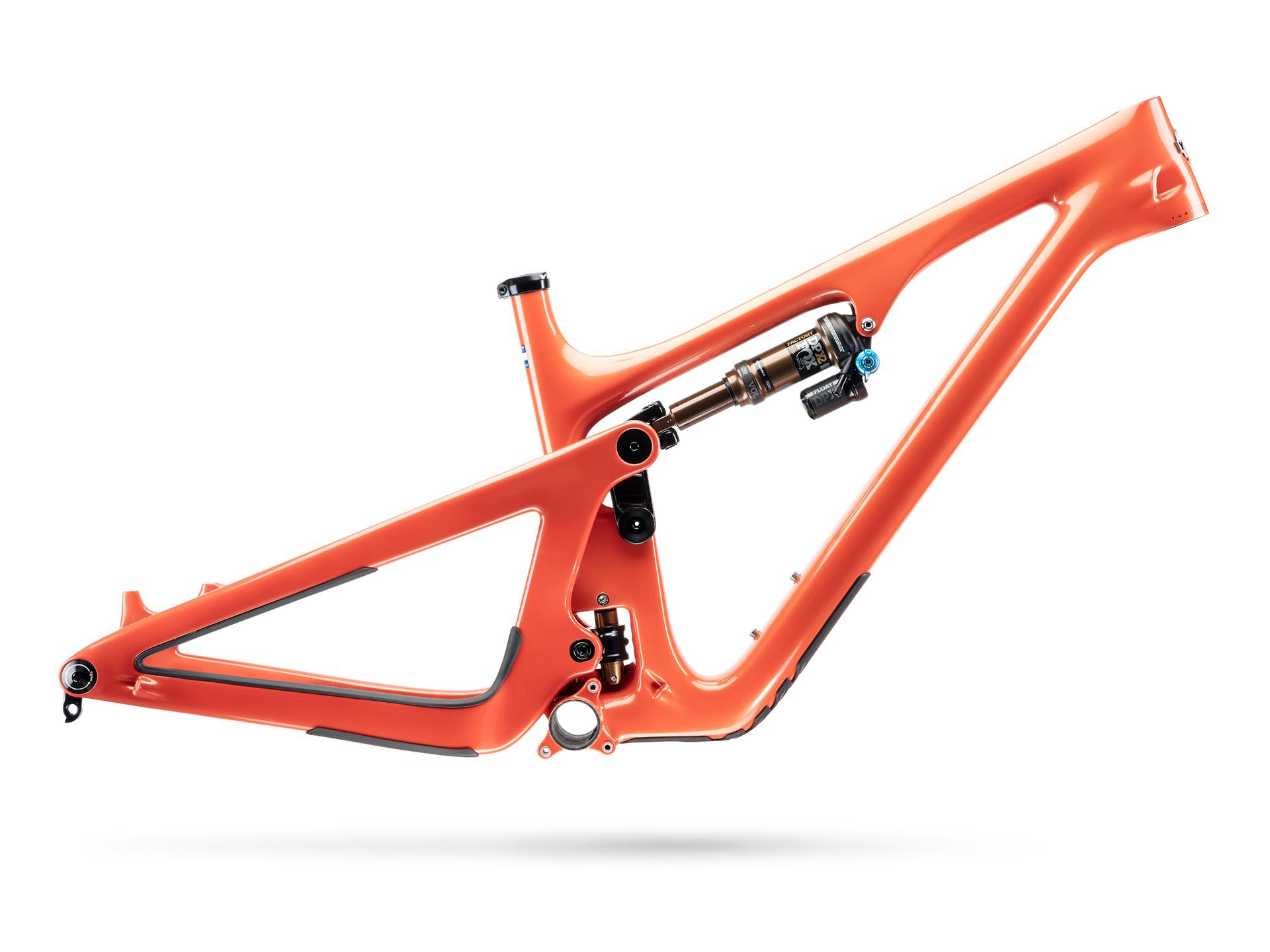 2020_YetiCycles_SB140_Frame_Inferno_01 copy.jpg