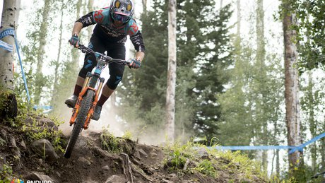 EWS Aspen Final Results Header