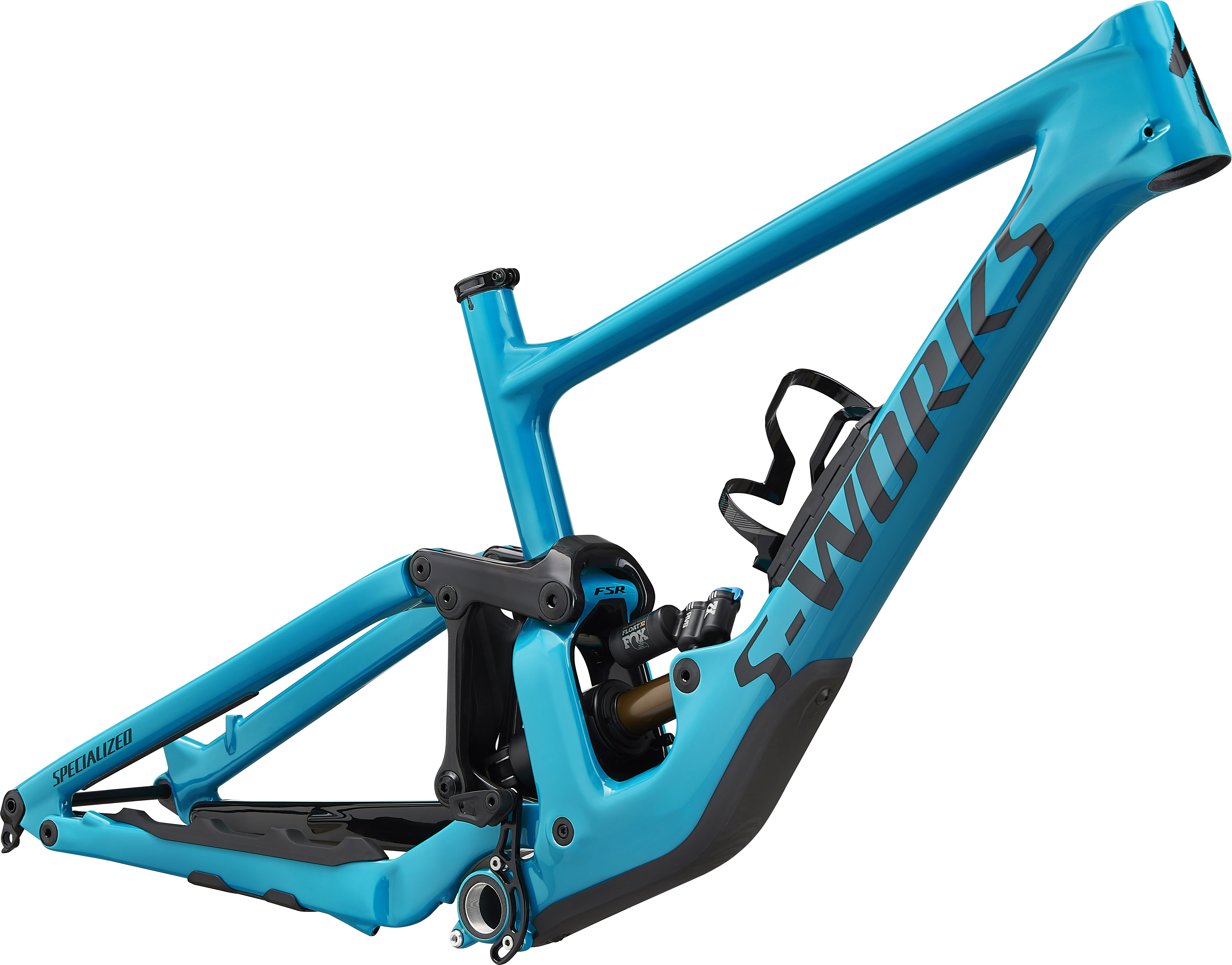 73620-00_ENDURO-SW-CARBON-29-FRM-AQA-FLORED-CARB_HERO.jpg