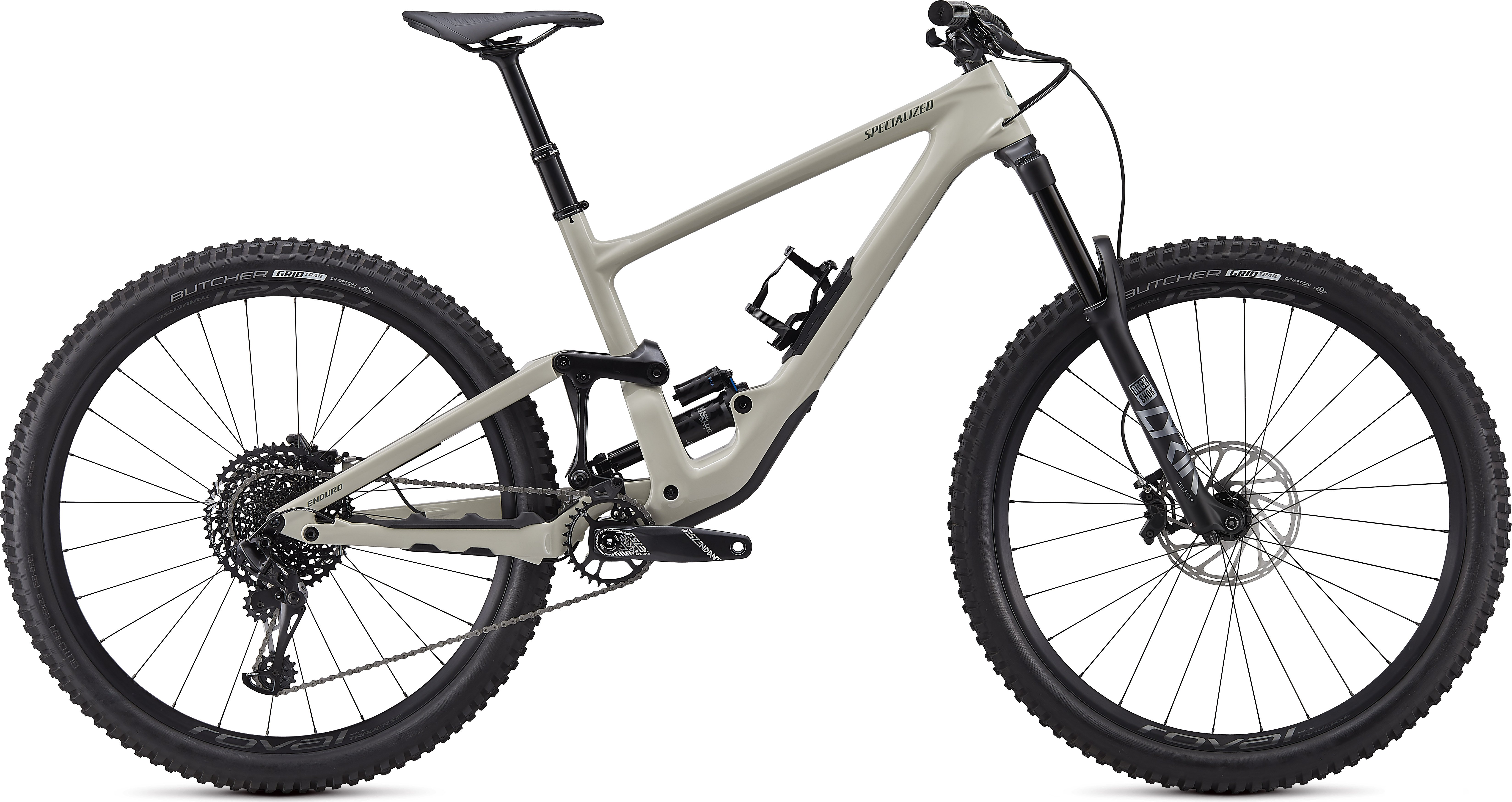 93620-40_ENDURO-ELITE-CARBON-29-WHTMTN-CARB-SGEGRN_HERO.jpg