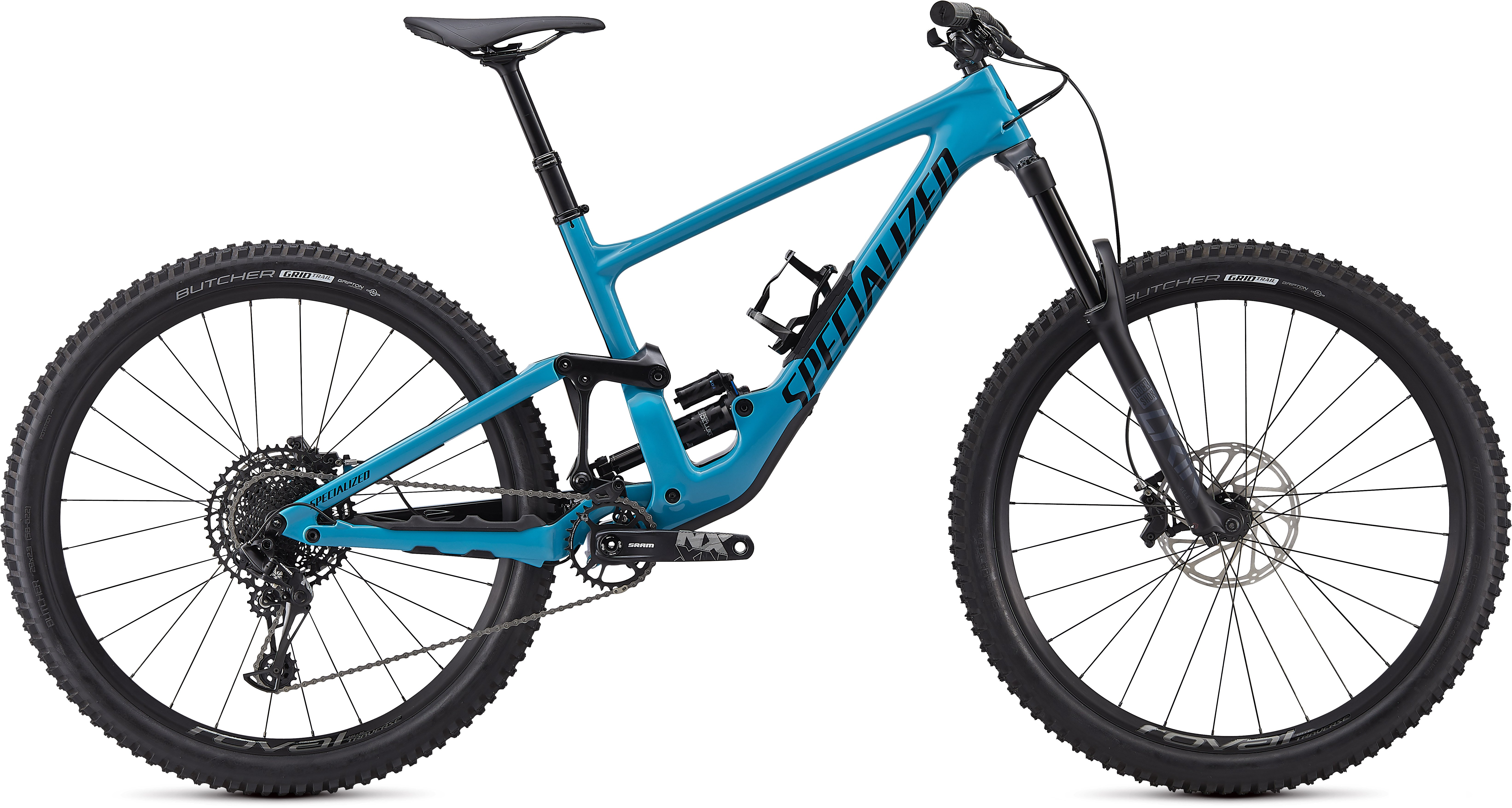 93620-51_ENDURO-COMP-CARBON-29-AQA-FLORED-BLK_HERO.jpg