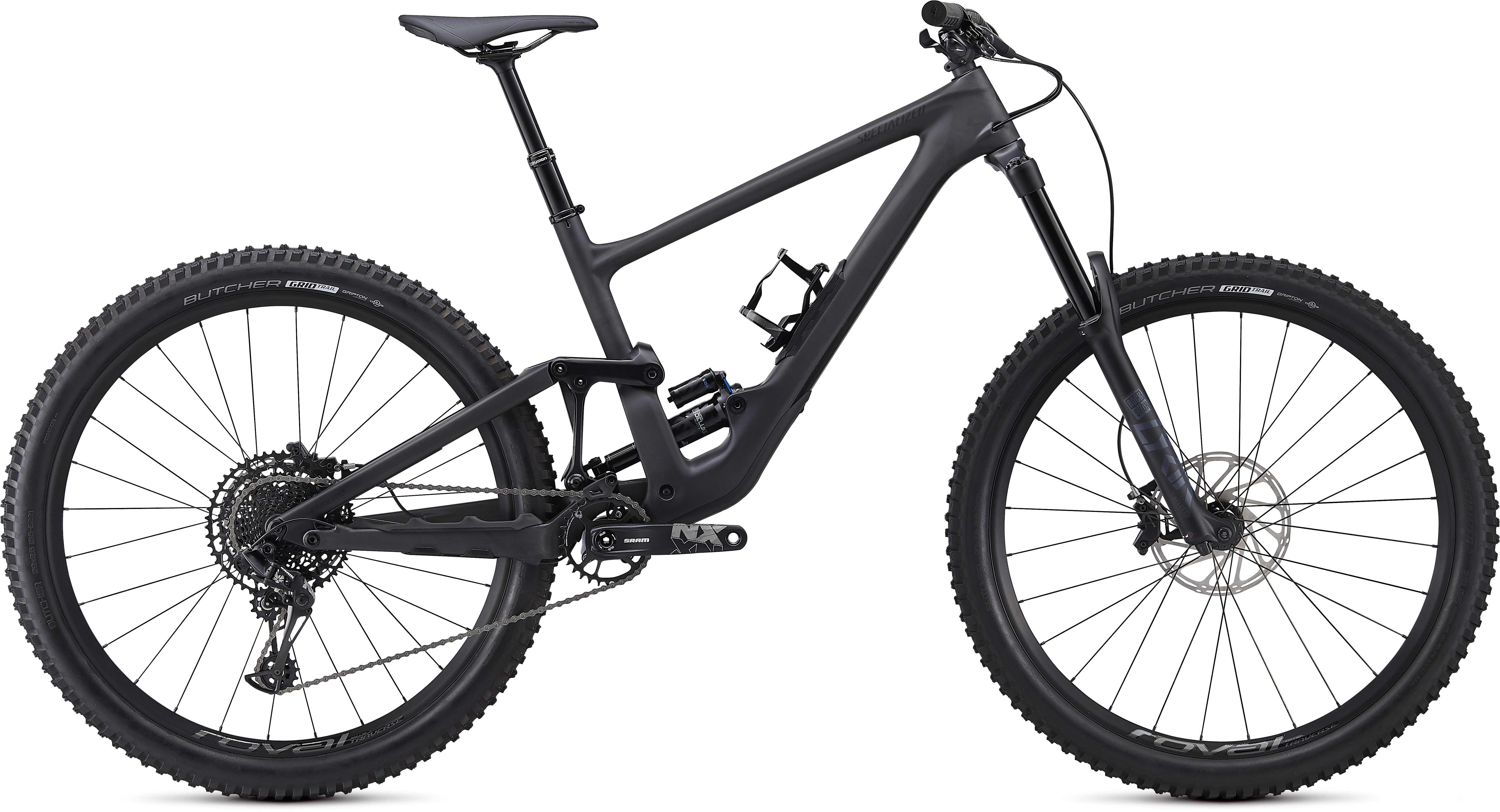 93620-52_ENDURO-COMP-CARBON-29-BLK-CHAR_HERO.jpg