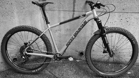 Awesomize Your Budget Ride NSMB AndrewM (25).JPG