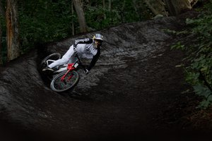 Brandon Semenuk in Japan_Toby Cowley Photo copy.jpg