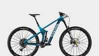 Canyon Strive CFR 9.0 Team _c1321 small.jpg