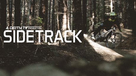 Sidetrack Header