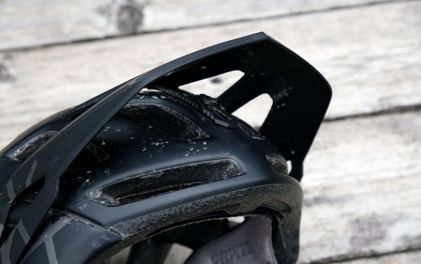 Specialized Helmet 3