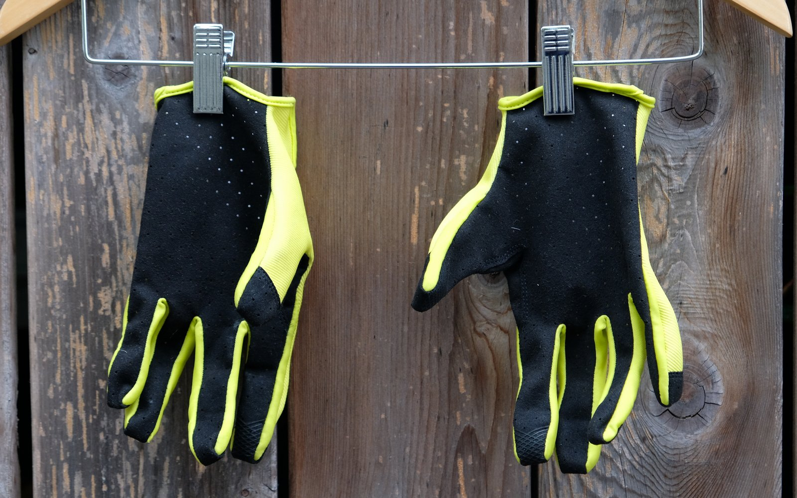 Specialized Gloves 2