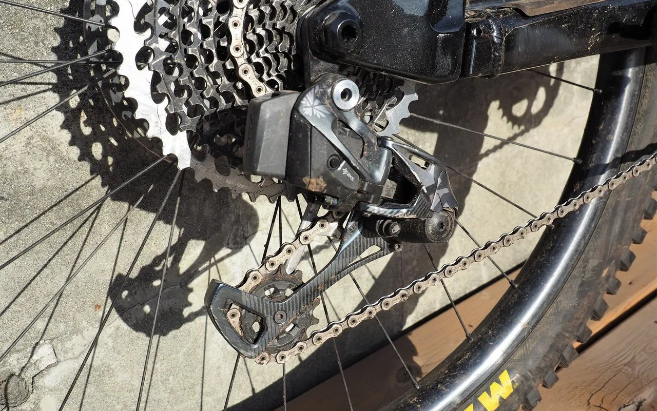 11//12//13T MTB Road Bike Bicycle Cassette Cog 8 9 10 11 Speed Freewheel Surprise