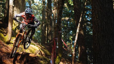 EWS-Whistler-Day-1-Header.jpg