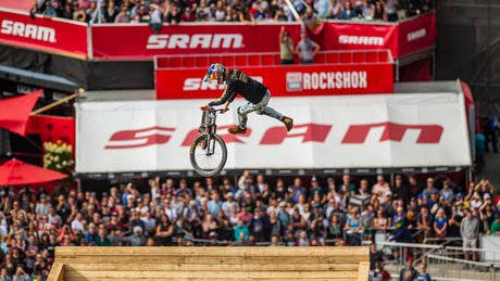 Crankworx Cancelled Header