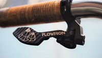 FSA Flowtron Dropper Post AndrewM