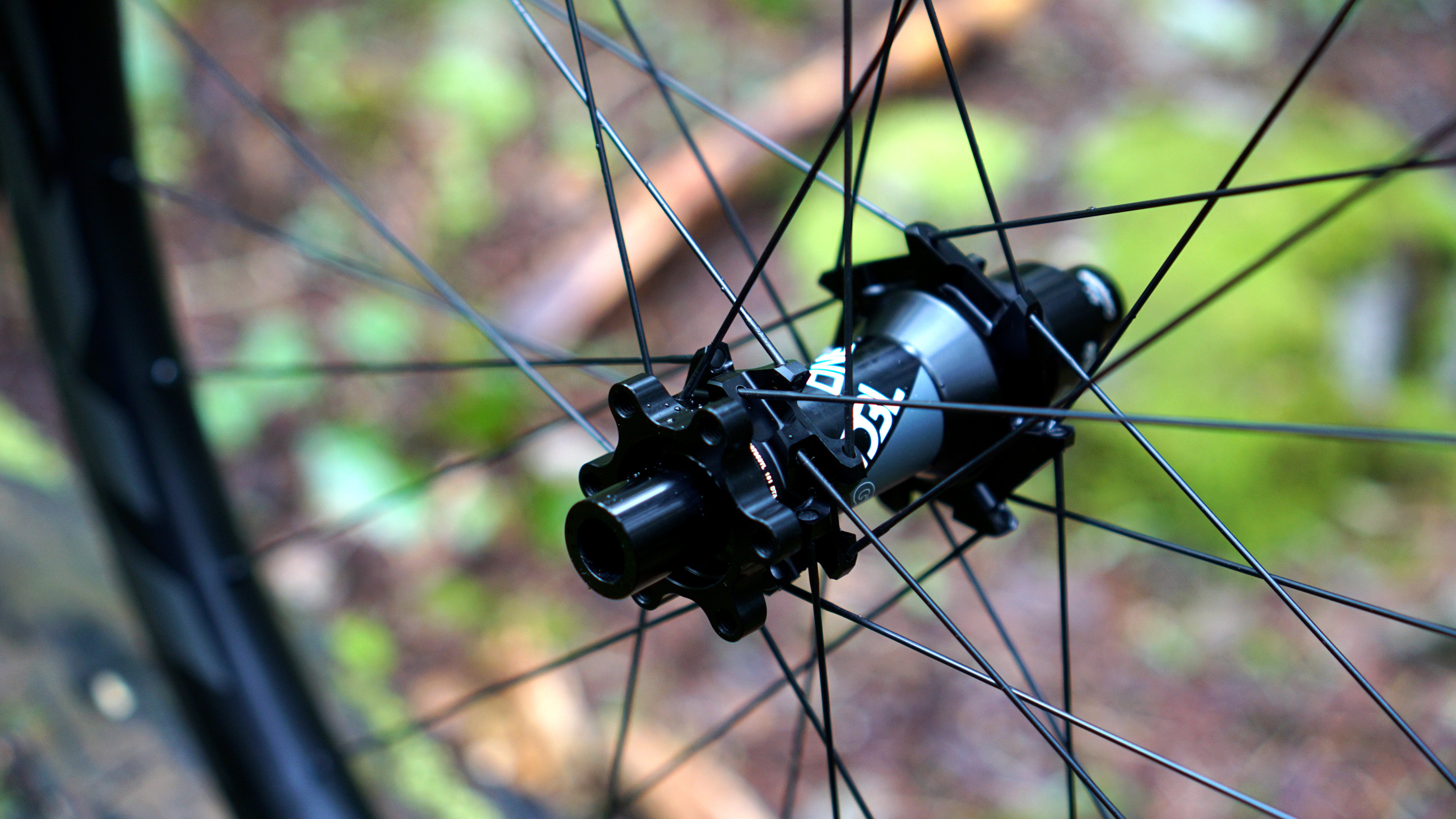 Giant_TRX0_Rear_Hub_Disc_Side.JPG