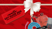 Header image Gift Guide week 3.png