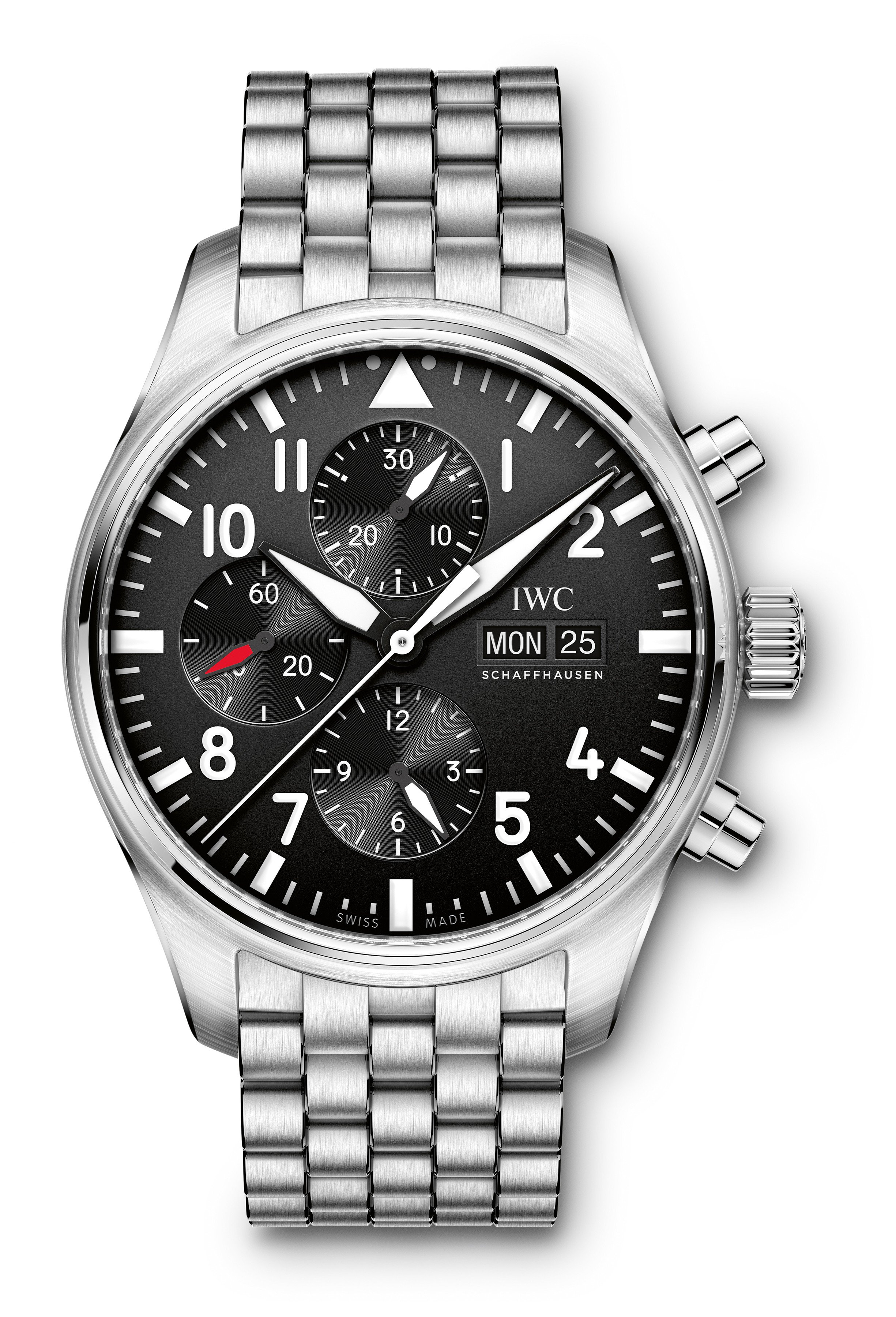 IWC Pilots Watch.jpg