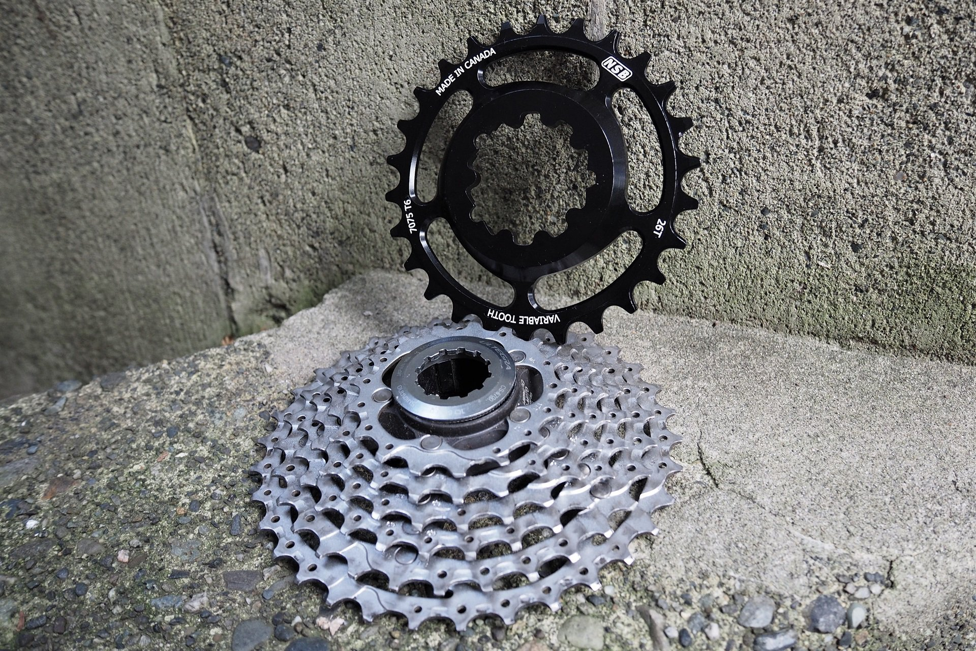 Kids Drivetrain before & after NSMB AndrewM.JPG