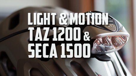Light-Motion-Banner.jpg