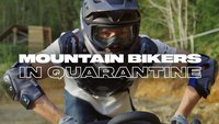MTB Quarantine Header.jpg