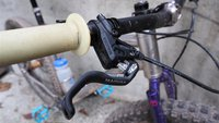 Magura Trail Sport Review AndrewM