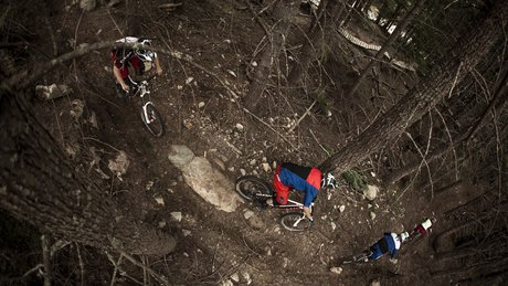 Mark-Mackay-Photo-Whistler-Mountain-Bike-Park-Team.jpg?w=1200