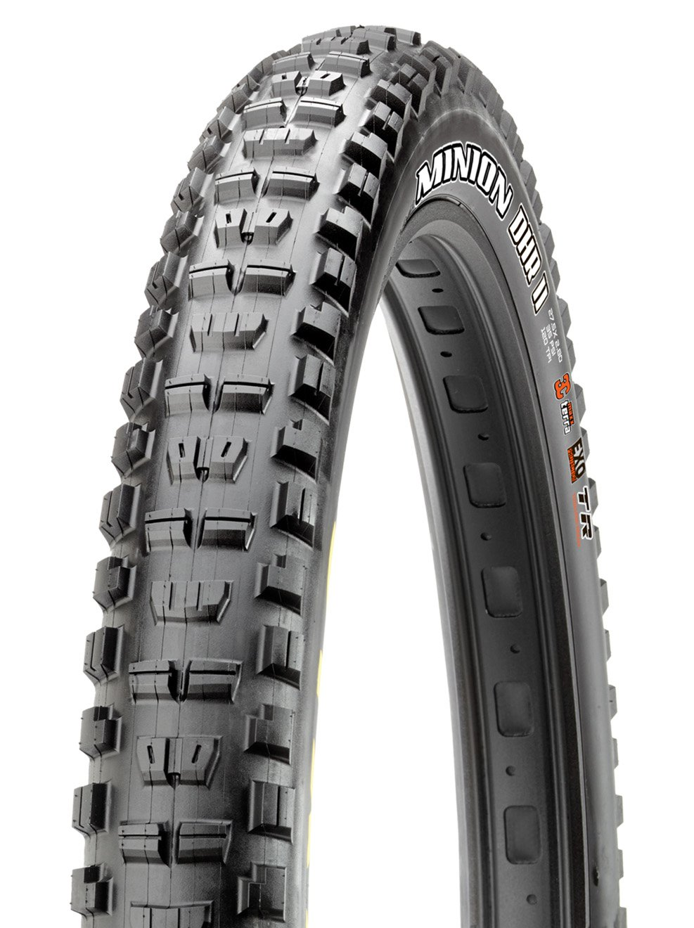 Winter Tires Vancouver >> Fresh Rubber from Maxxis Tires