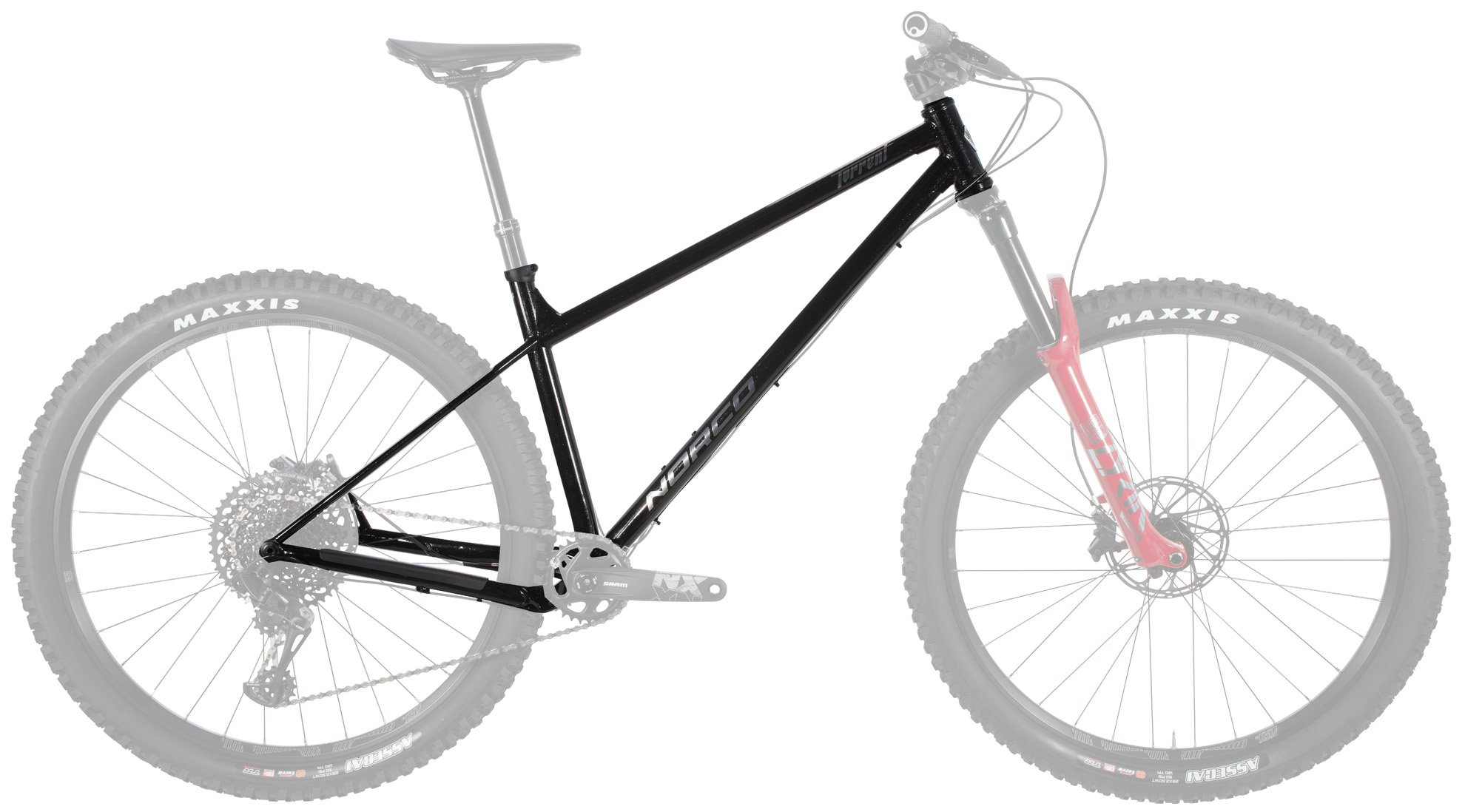 NORCO_TORRENT_PRODUCT_STUDIO_FRAME.jpg