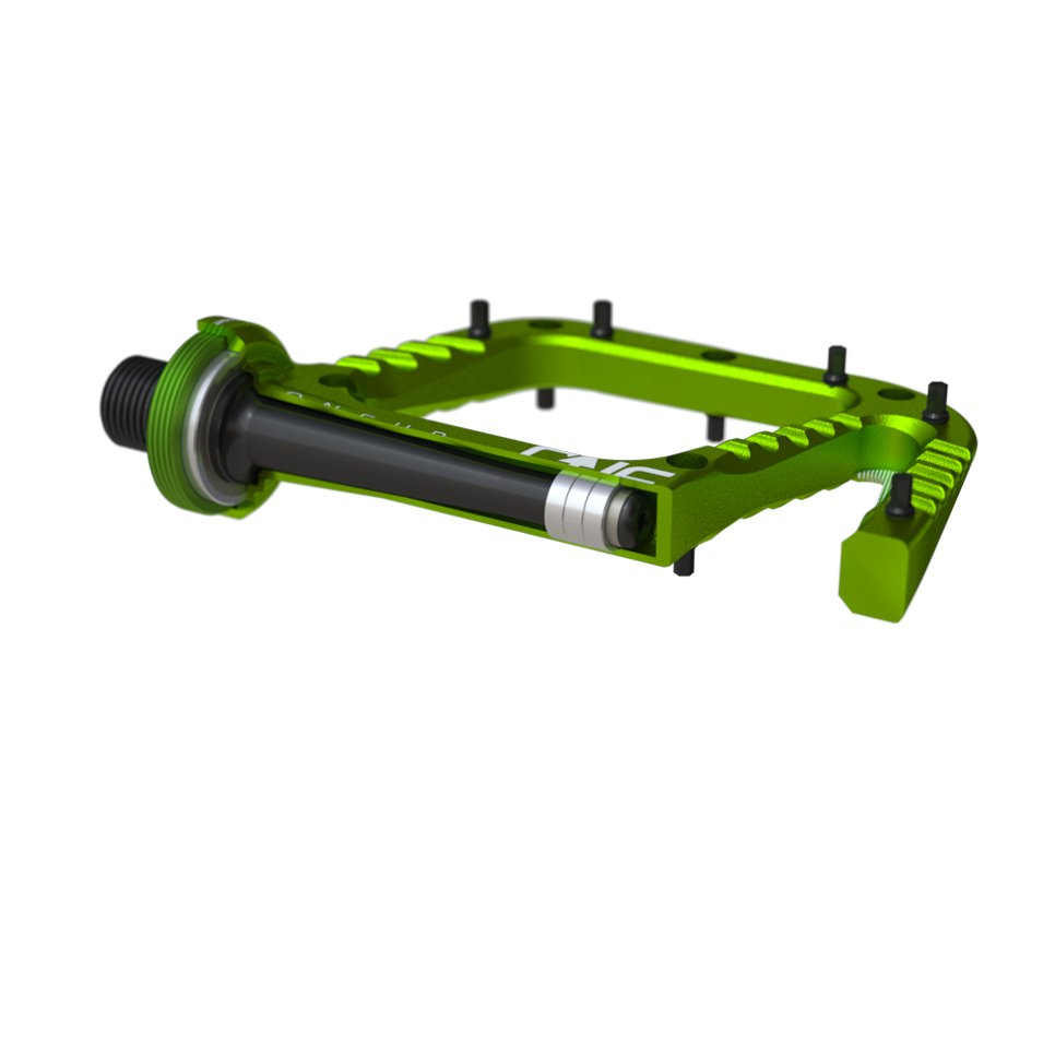 OneUp-Components-Alu-Flat-Pedal-Section-Green-966.jpg