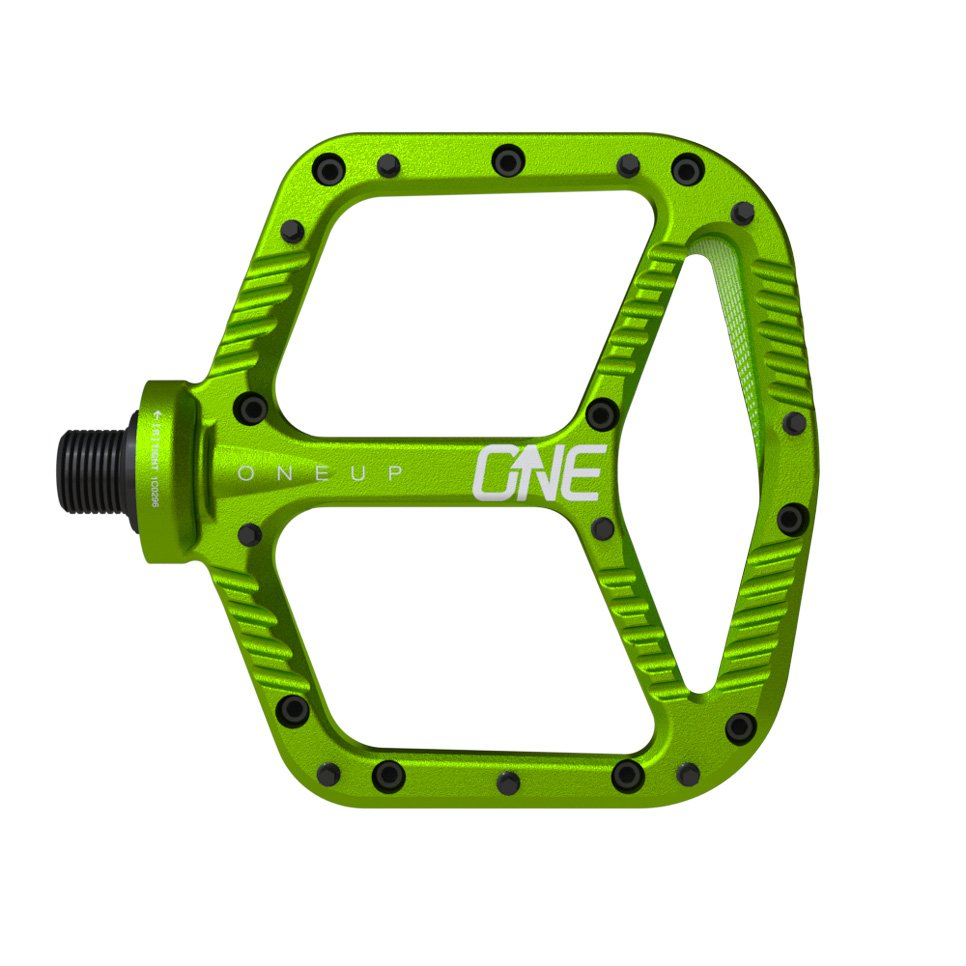 OneUp-Components-Alu-Flat-Pedal-Top-Green-966.jpg