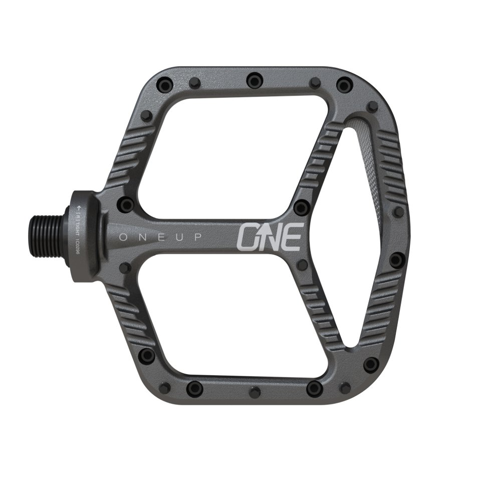 OneUp-Components-Alu-Flat-Pedal-Top-Grey-966.jpg