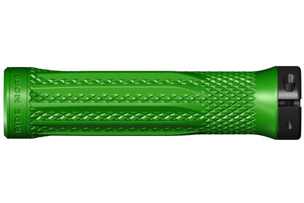 OneUp-Components-Lock-On-Grip-Bottom-Green.jpg