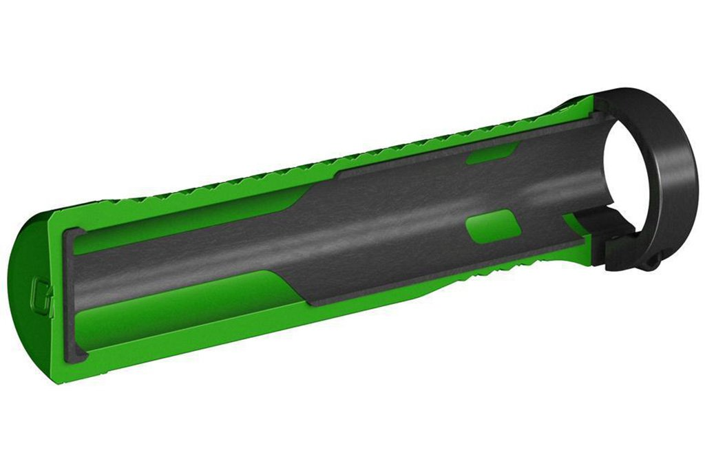 OneUp-Components-Lock-On-Grip-Iso-Section-Green.jpg
