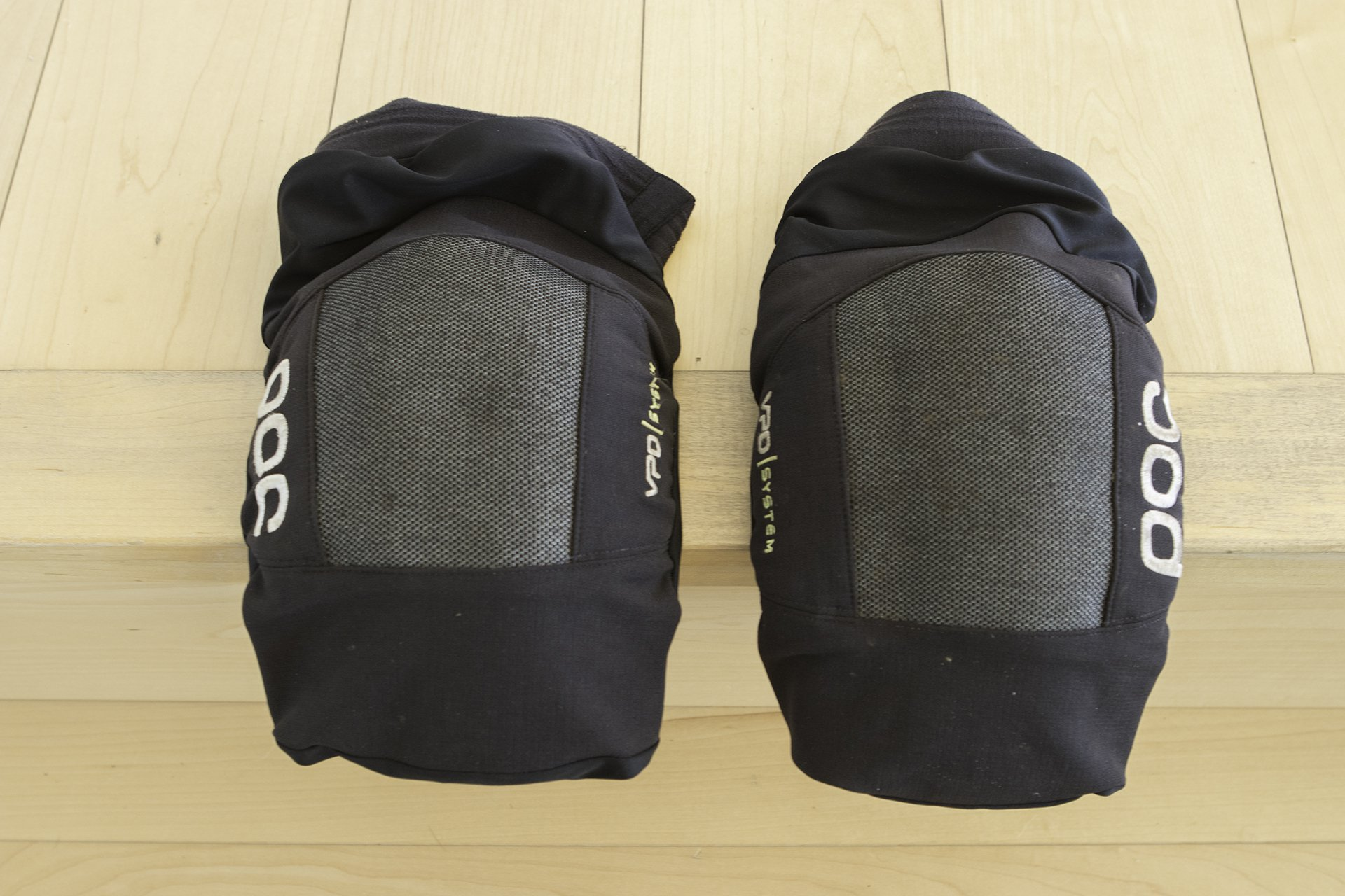 Poc Vpd Joint System Knee Pads Reviewed Accessories 3 Knees1