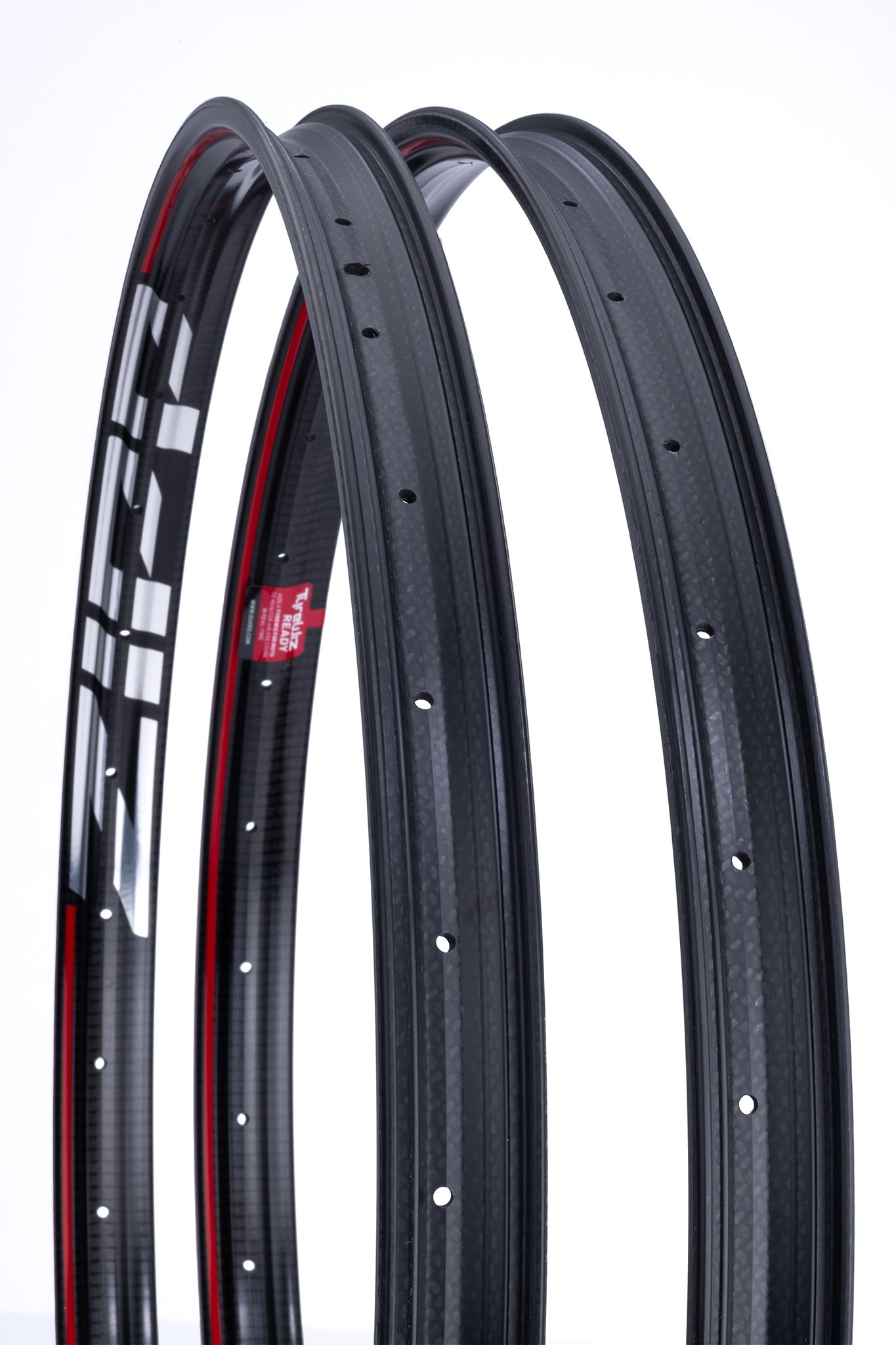 RM_3ZERO_MOTO_TL_DB_27.5_Rim_silverslate_red_pair_hero1.jpg