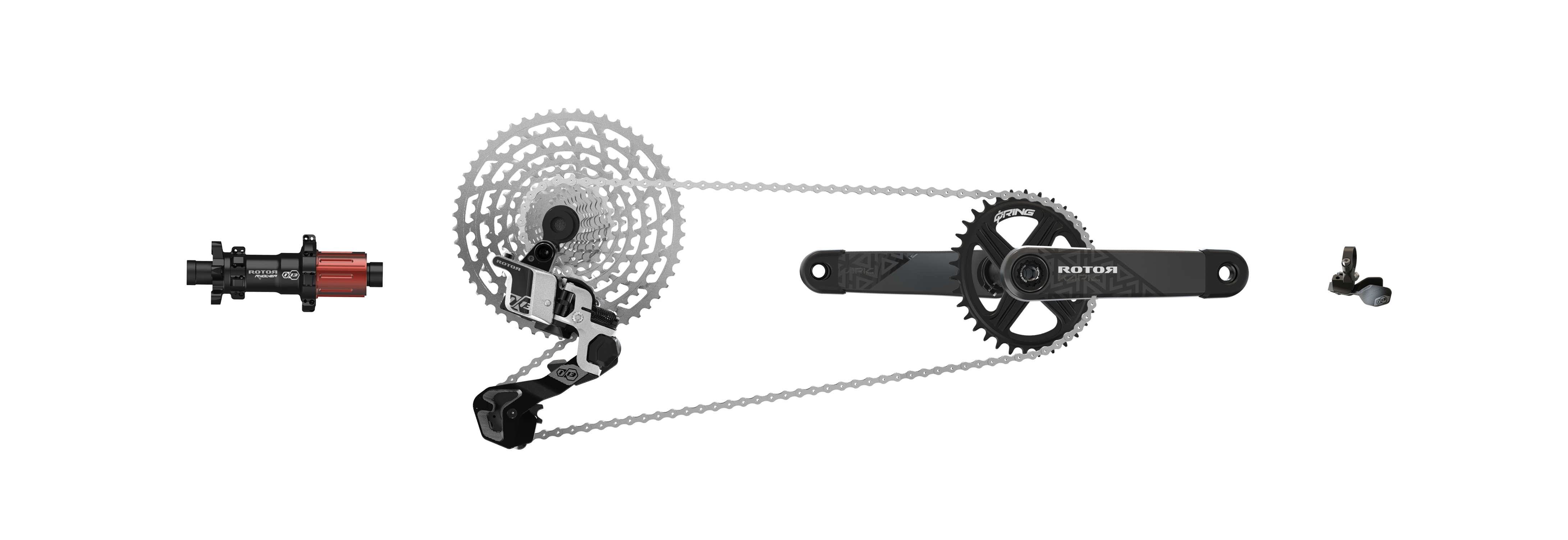 ROTOR 1x13 - Kit Superlight.png