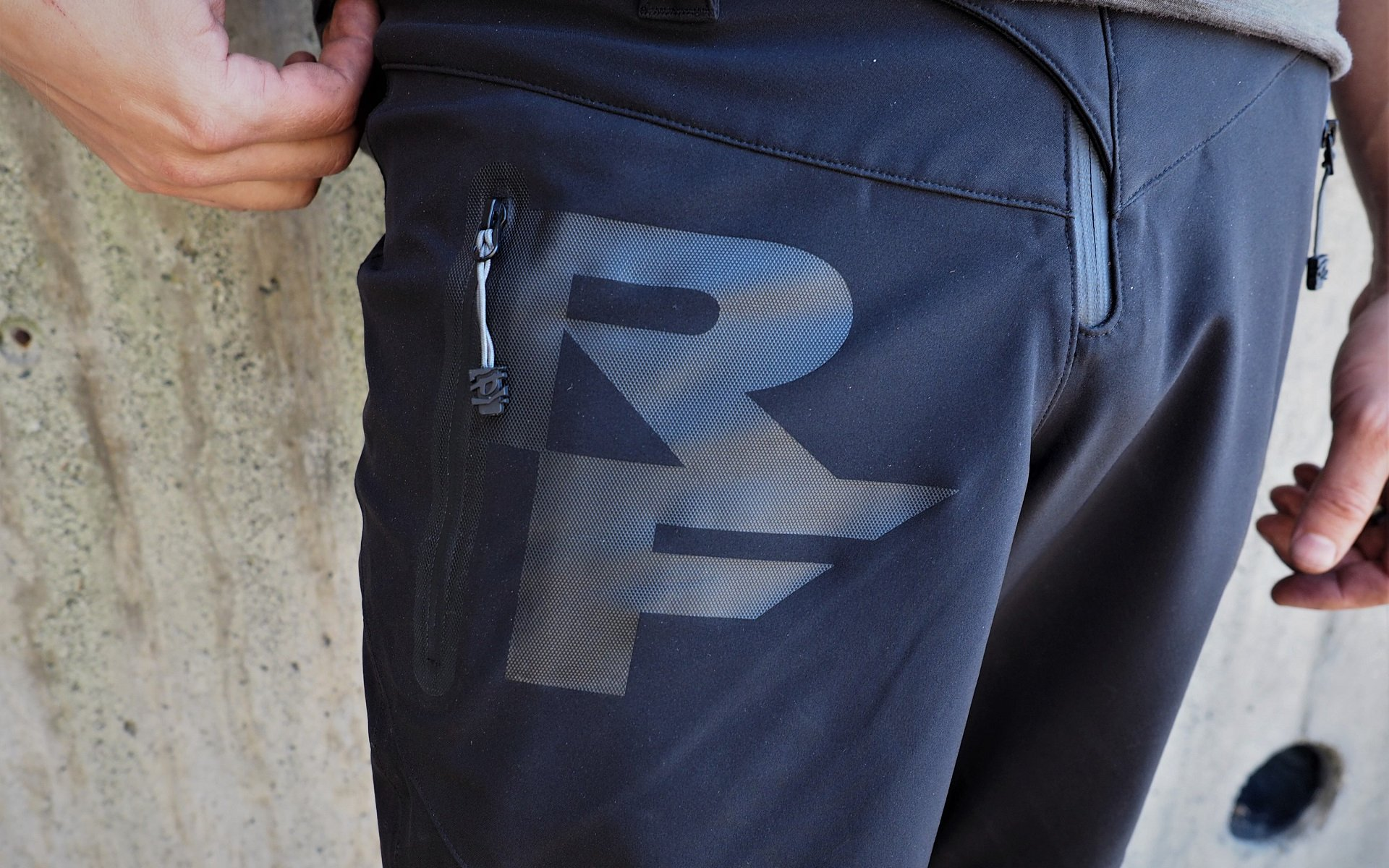55bab075f Race Face Agent Pants Reviewed