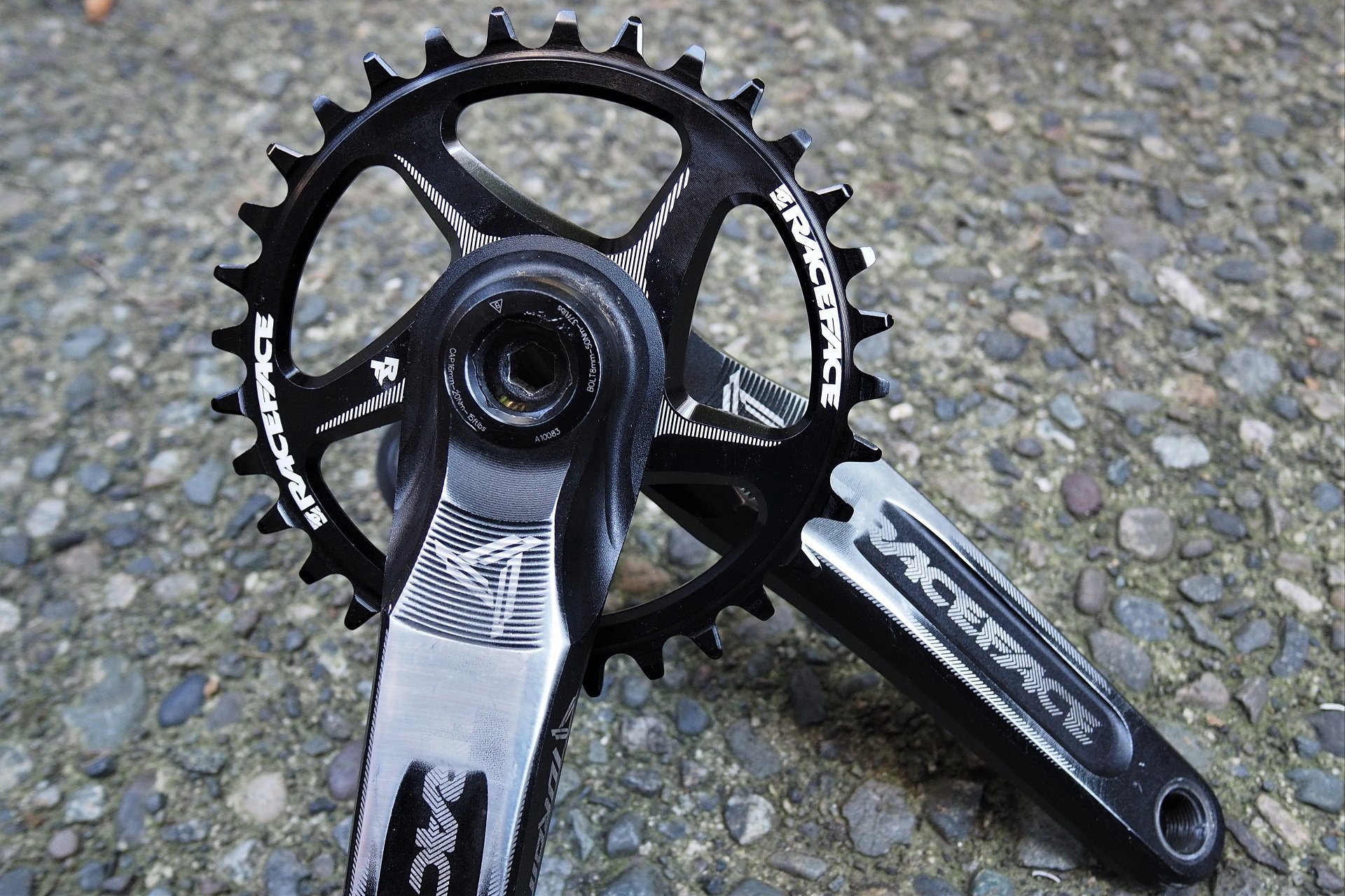 Race Face Turbine Cranks NSMB AndrewM (2).JPG