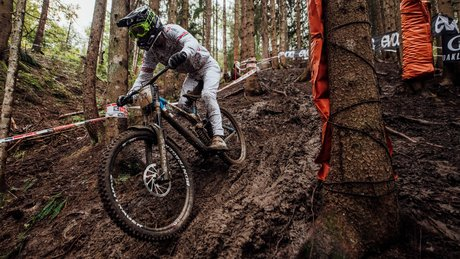 2020 Leogang World Champs Results Header