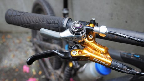 Shimano Friction Thumb Shifter NSMB AndrewM (3).JPG