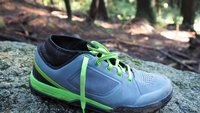 Shimano GR7 Shoes AndrewM
