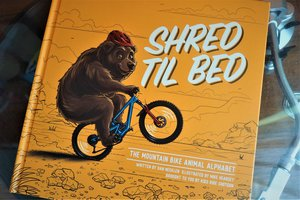 Shred Til Bed NSMB AndrewM (11).JPG