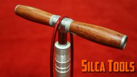 Silca_handle_banner.jpg